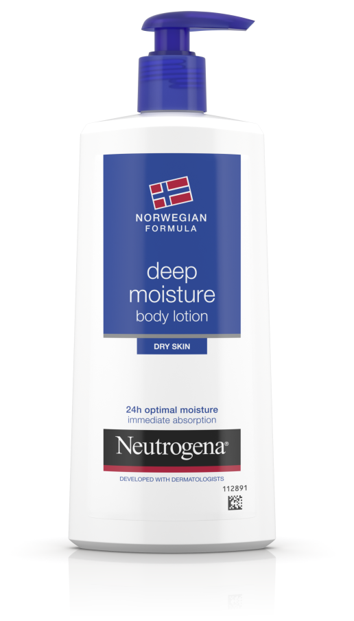 NTGUK 3574661017419 Deep Moisture Body Lotion Dry Skin.0000