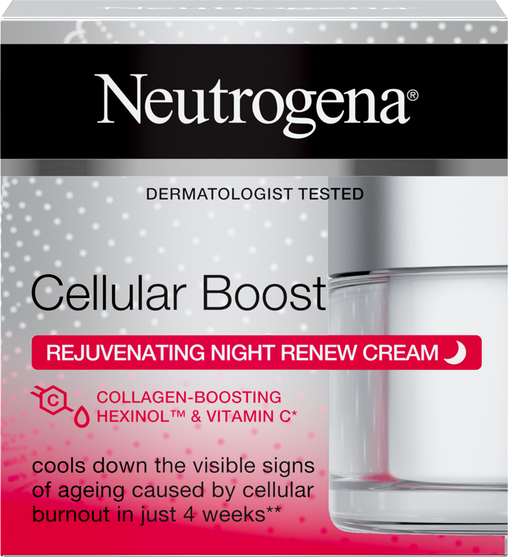 Neutrogena GB Pho Pac 1 12366412